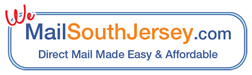 MailSouthJersey.com