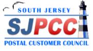 SJPCC Member
